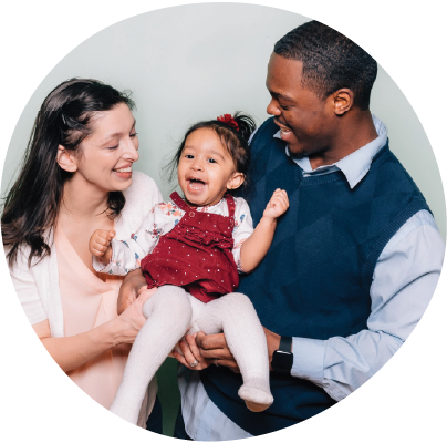 Guidance - Egg Donation and Surrogacy Agency